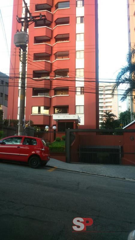 apartamento casa verde 60m  ótima localização!!!