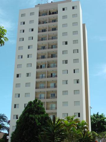 Apartamento á venda no Butantã,próximo a USP,lazer para toda Família
