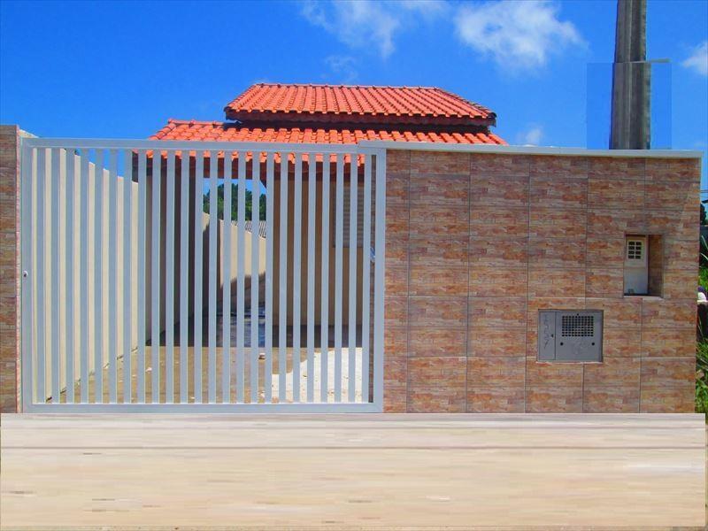 Casa não geminada a venda em Itanhaém.