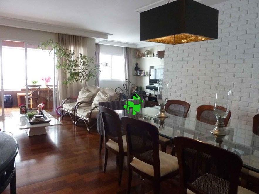 Apartamento - Vila Leopoldina
