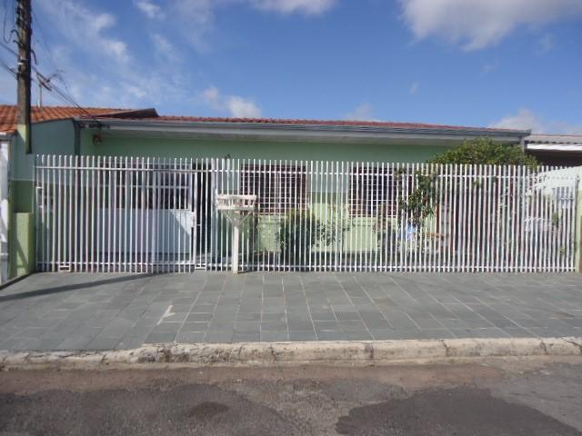 ÓTIMA CASA A VENDA BARREIRINHA -Conjunto PAINEIRAS -145 m² (terreno 200 m²)