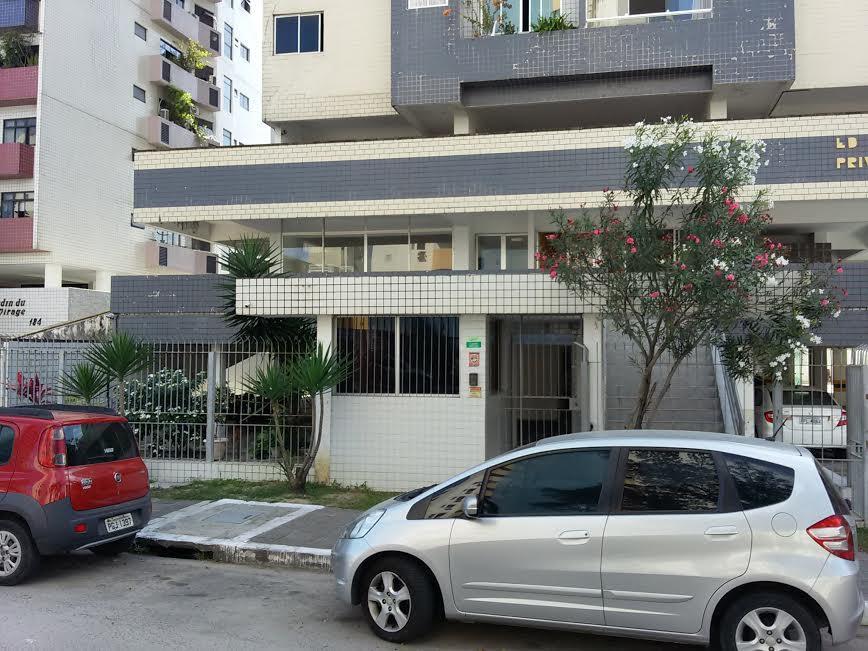 Apartamento 2 Quartos, 58 M², Piedade