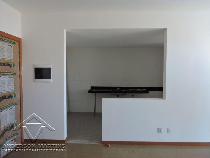 2 quartos em Itaparica Ed. Korintos
