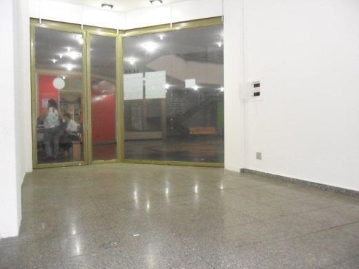 Comercial à venda - em Barro Preto