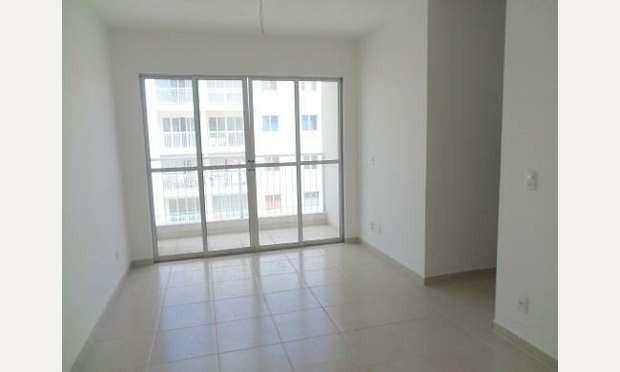 Apartamento à venda - em Betânia