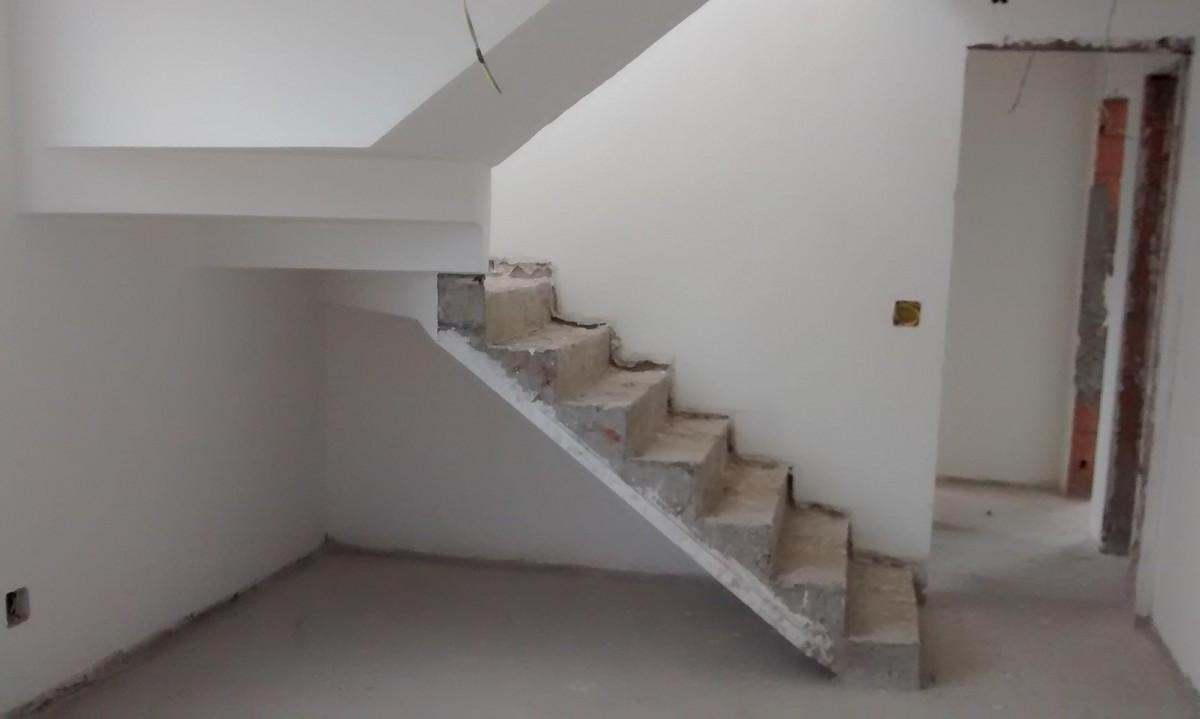Apartamento à venda - em Santo Antônio