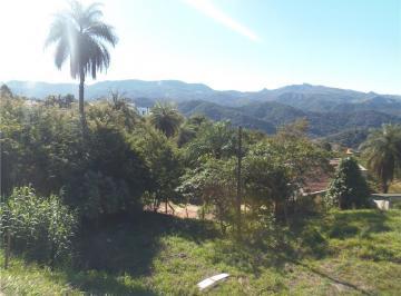 Terreno , Nova Lima