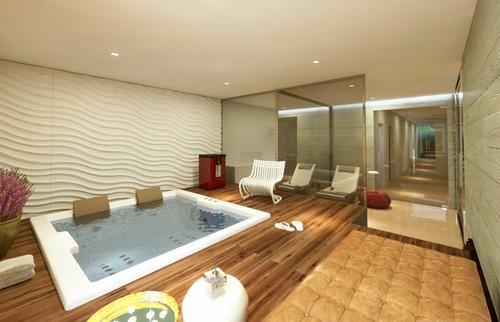 Apartamento à venda - em Savassi