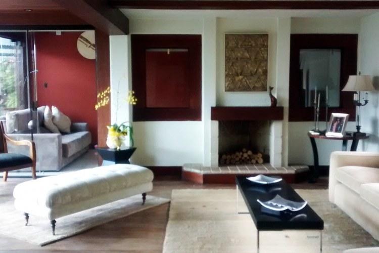 Casa à venda - em São Bento