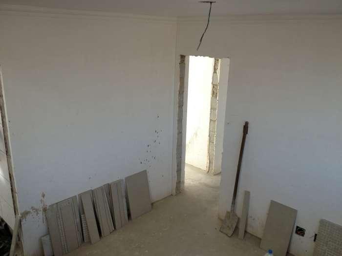 Apartamento à venda - em Letícia