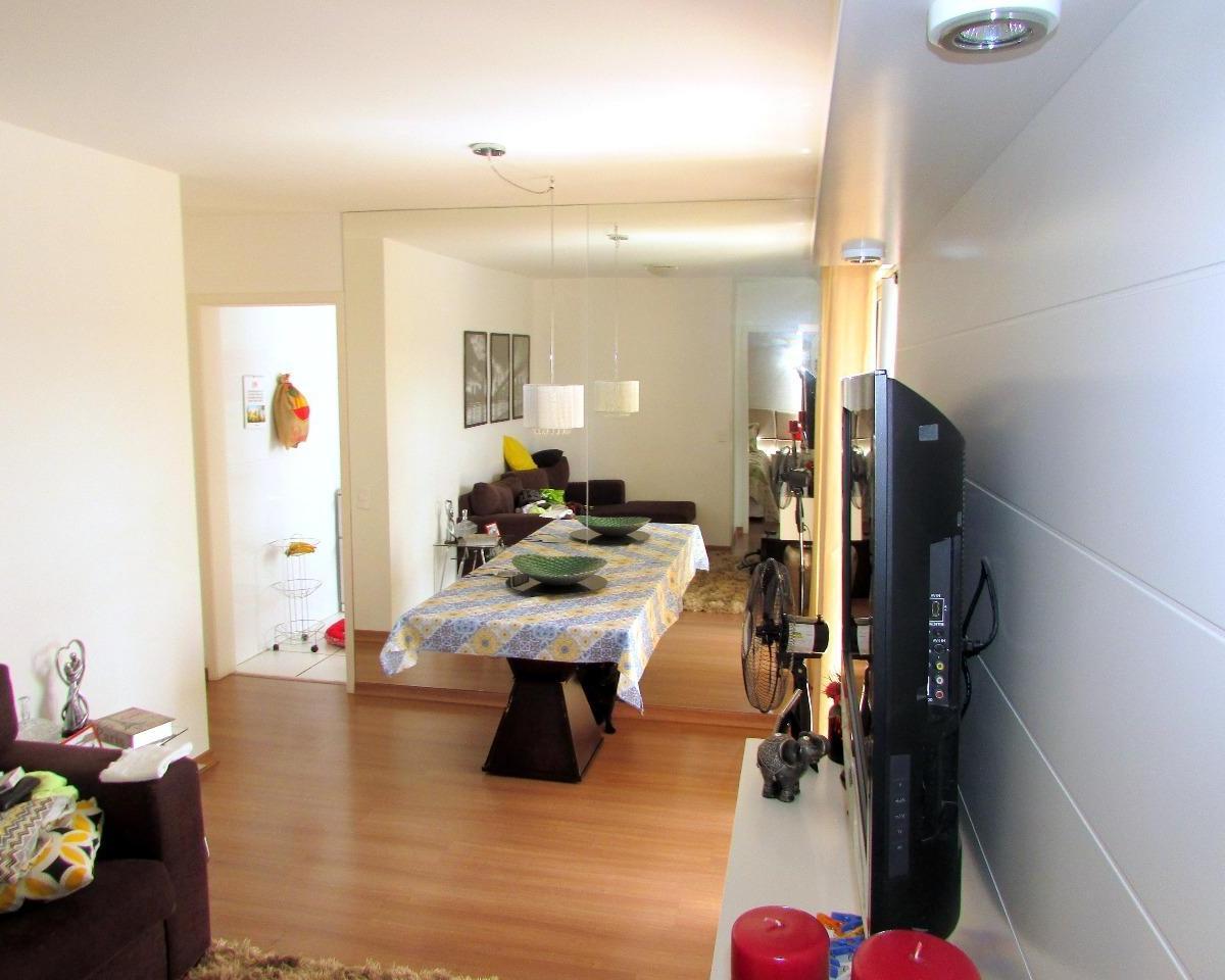 Apartamento à venda - na Pompéia