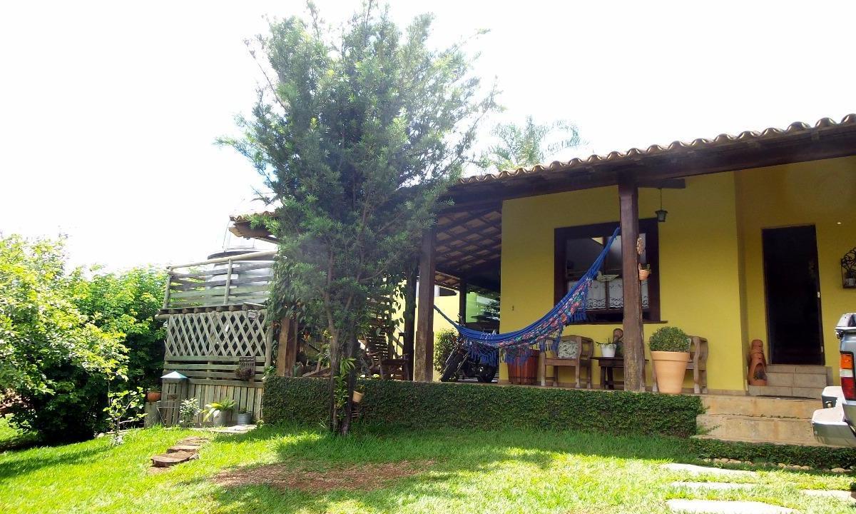 Rural à venda - no Jardim Encantado