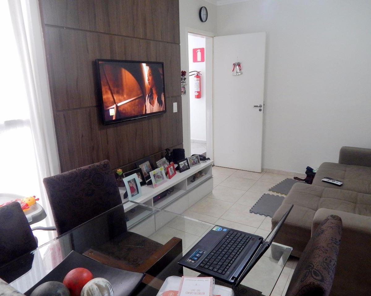 Apartamento à venda - em Itatiaia