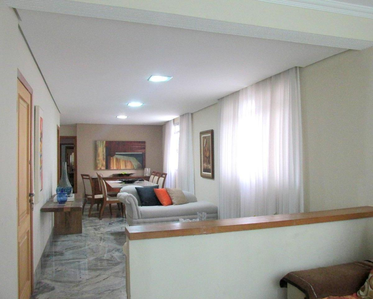 Apartamento à venda - em Ouro Preto