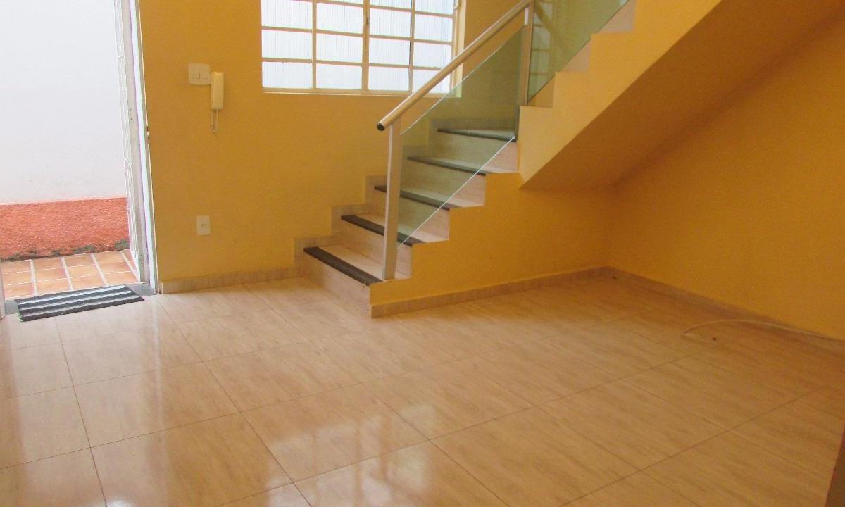 Casa à venda - na Vila Cloris