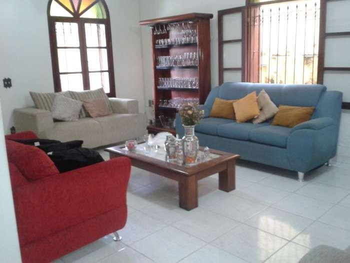 Casa à venda - em Ouro Preto