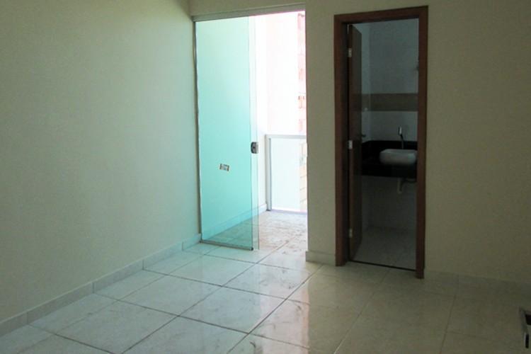 Casa à venda - em Xangri-Lá