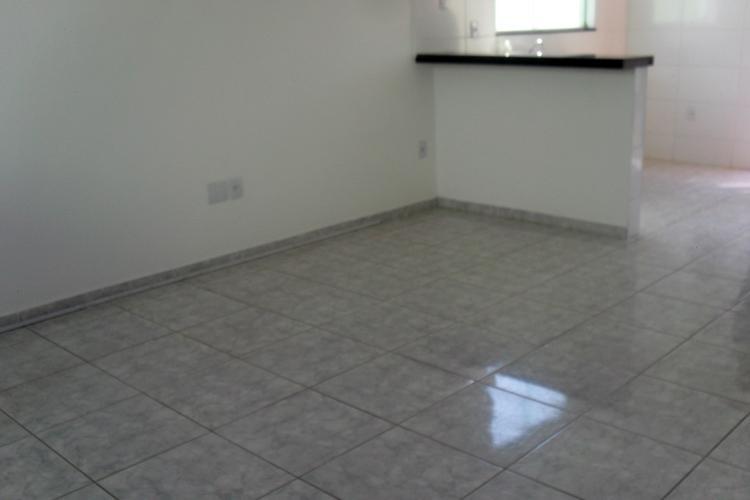 Casa à venda - no Jardim das Alterosas - 1ª Seção