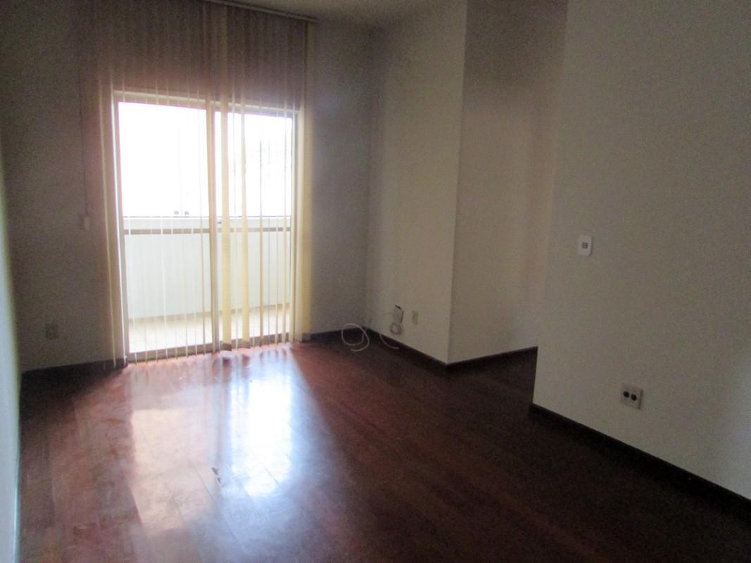 Apartamento à venda - em São Luiz