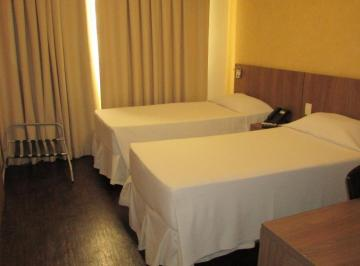 Apartamento de 0 quartos, Belo Horizonte