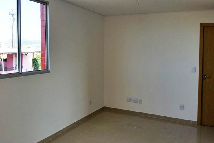 Apartamento à venda - na Concórdia