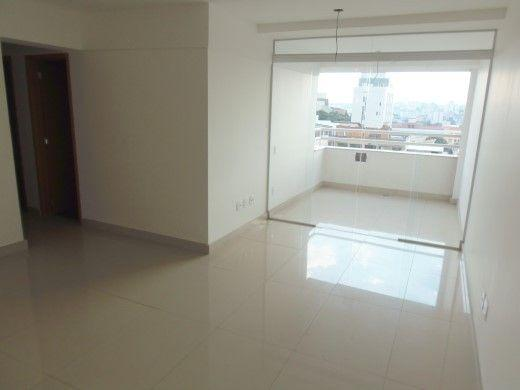 Apartamento à venda - no Prado
