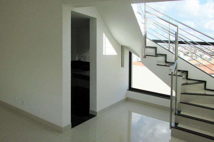 Apartamento à venda - em Palmares