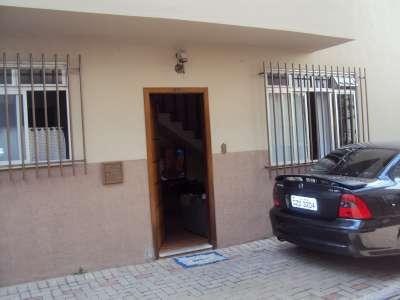 Casa à venda - em Palmares