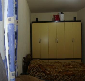 Apartamento à venda - no Ipiranga