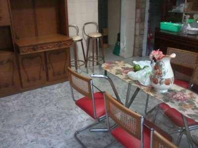 Terreno à venda - na Sagrada Família