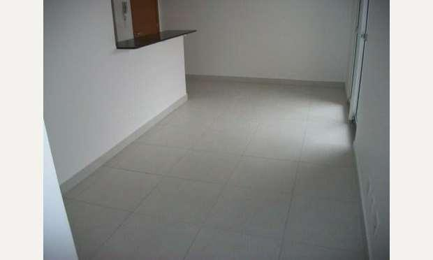 Apartamento à venda - em Goiânia