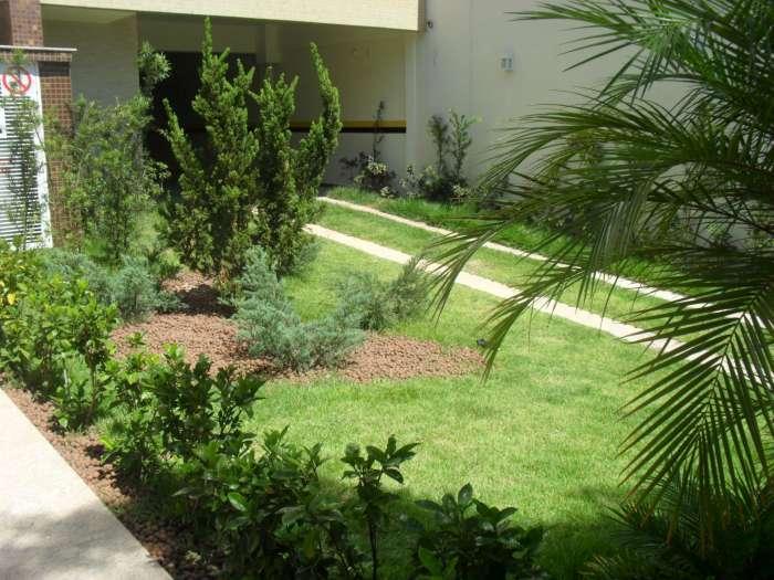 Apartamento à venda - em Gutierrez