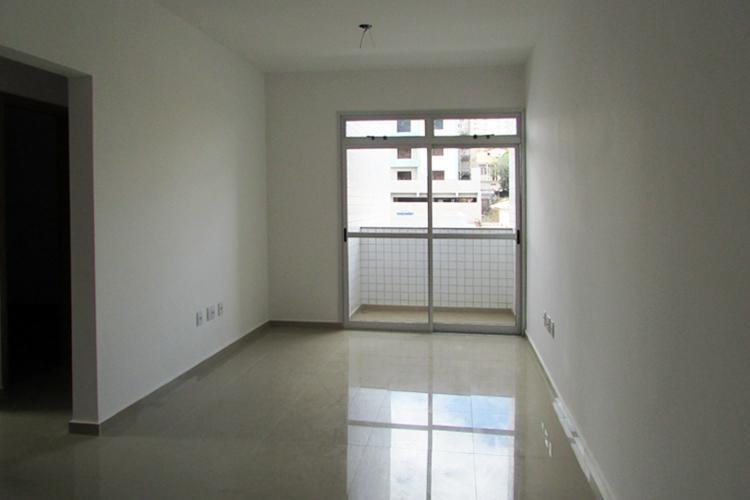 Apartamento à venda - na Europa