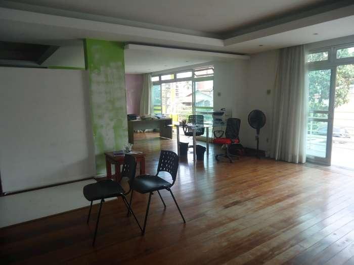 Casa à venda - em São Luiz