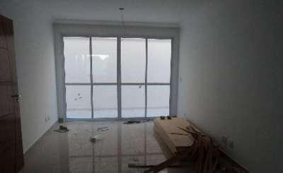 Apartamento à venda - em Itapoã