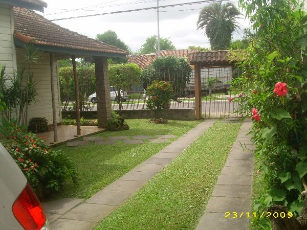 Terreno em Ipanema