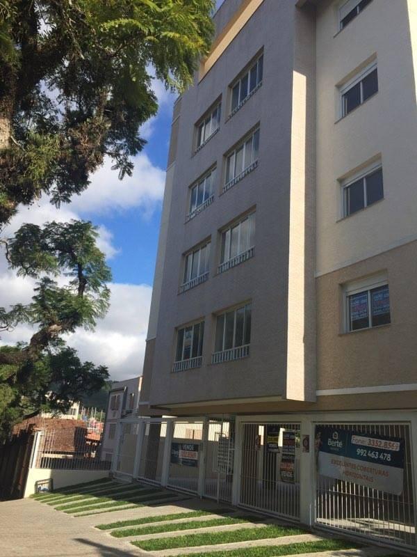 Apartamento em Teresópolis