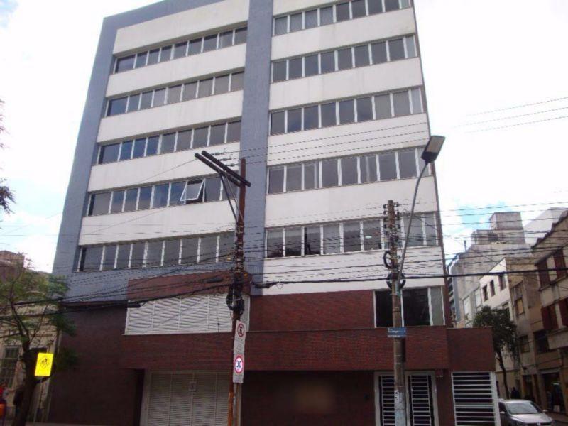 Conjunto/Sala em Centro Histórico