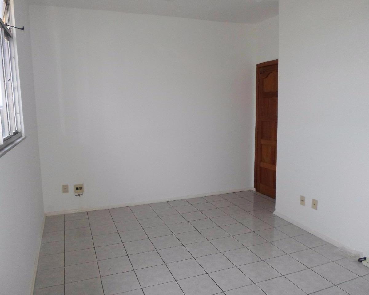 Apartamento para aluguel - em Heliópolis
