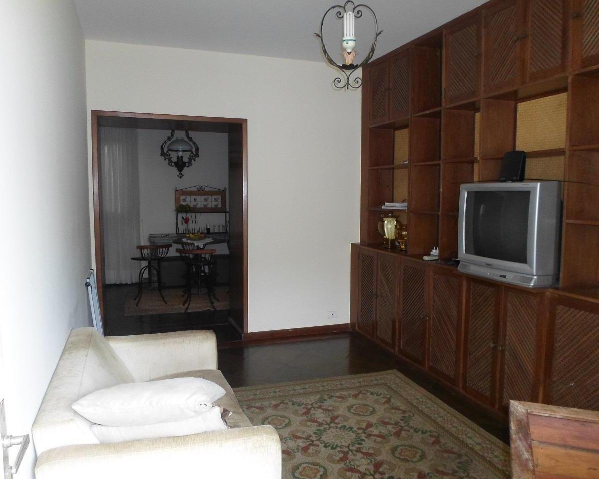 Apartamento para aluguel - em Luxemburgo