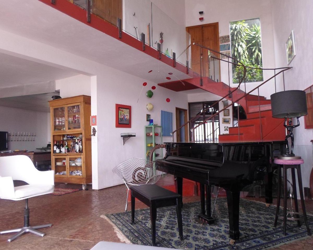 Casa para aluguel - em Santa Lúcia