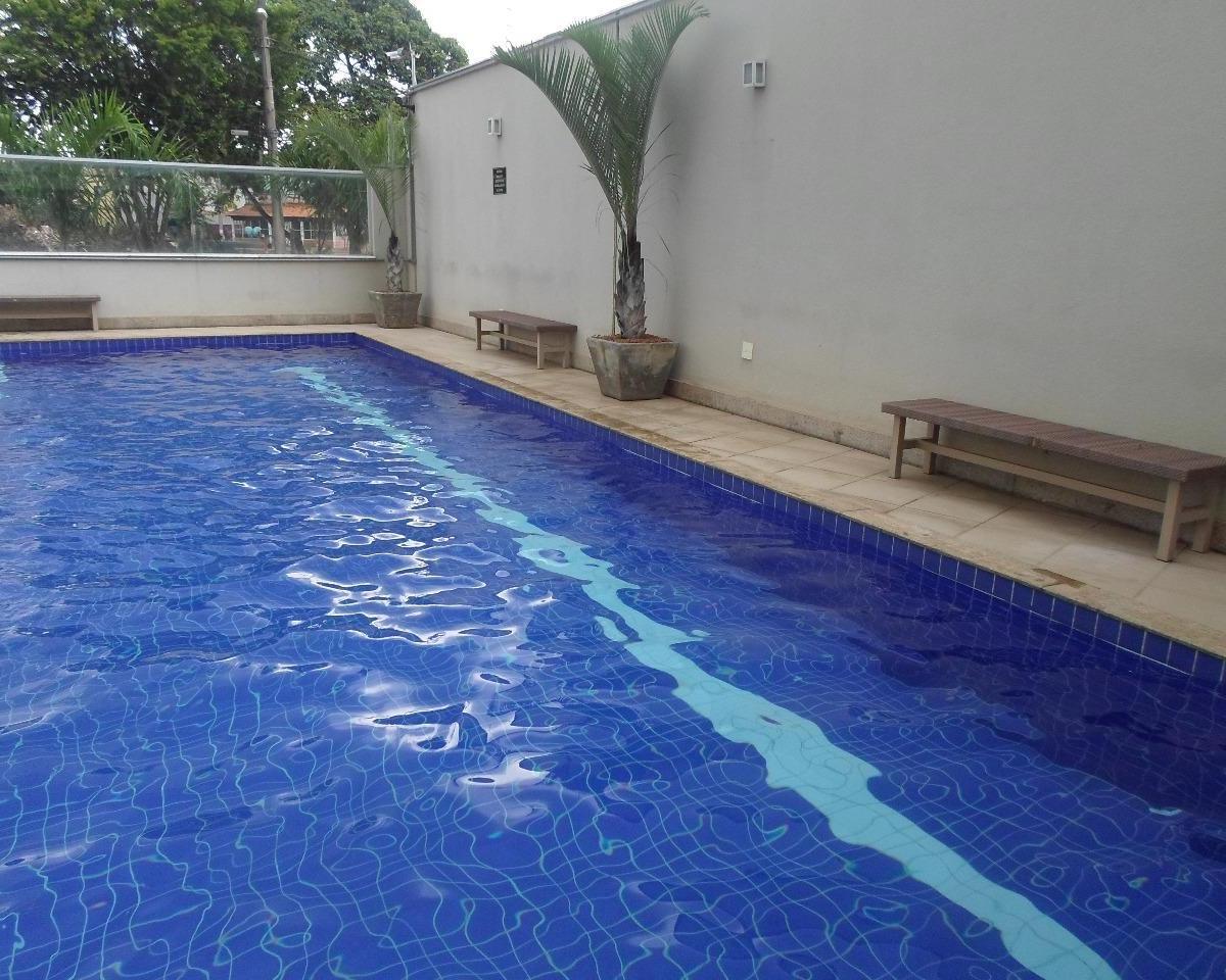 Apartamento para aluguel - em Paquetá