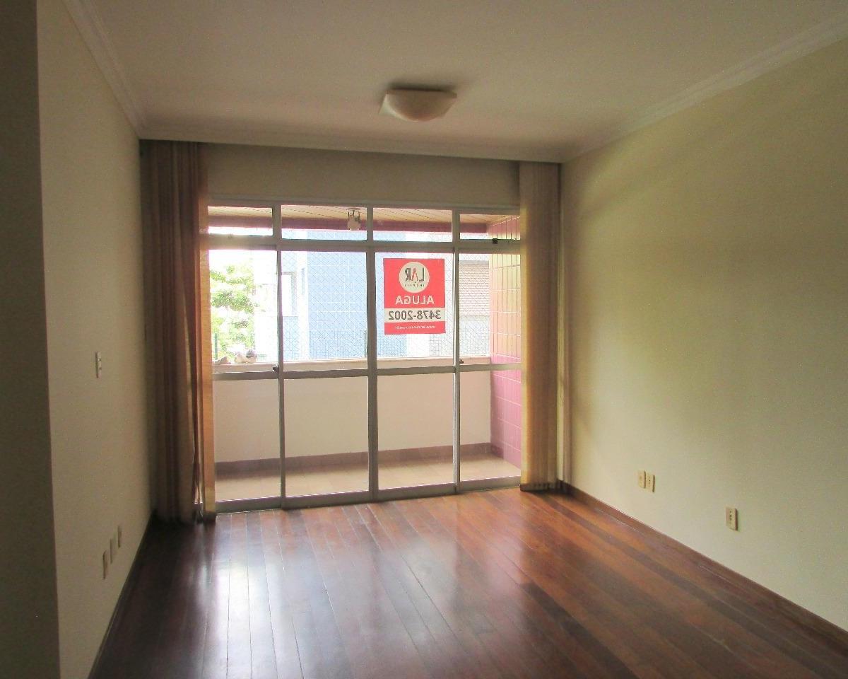 Apartamento para aluguel - no Ipiranga
