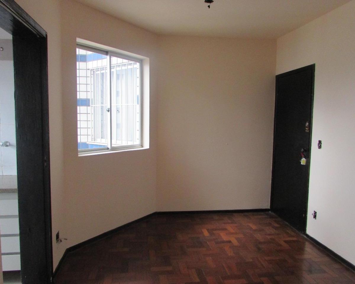 Apartamento para aluguel - em Buritis