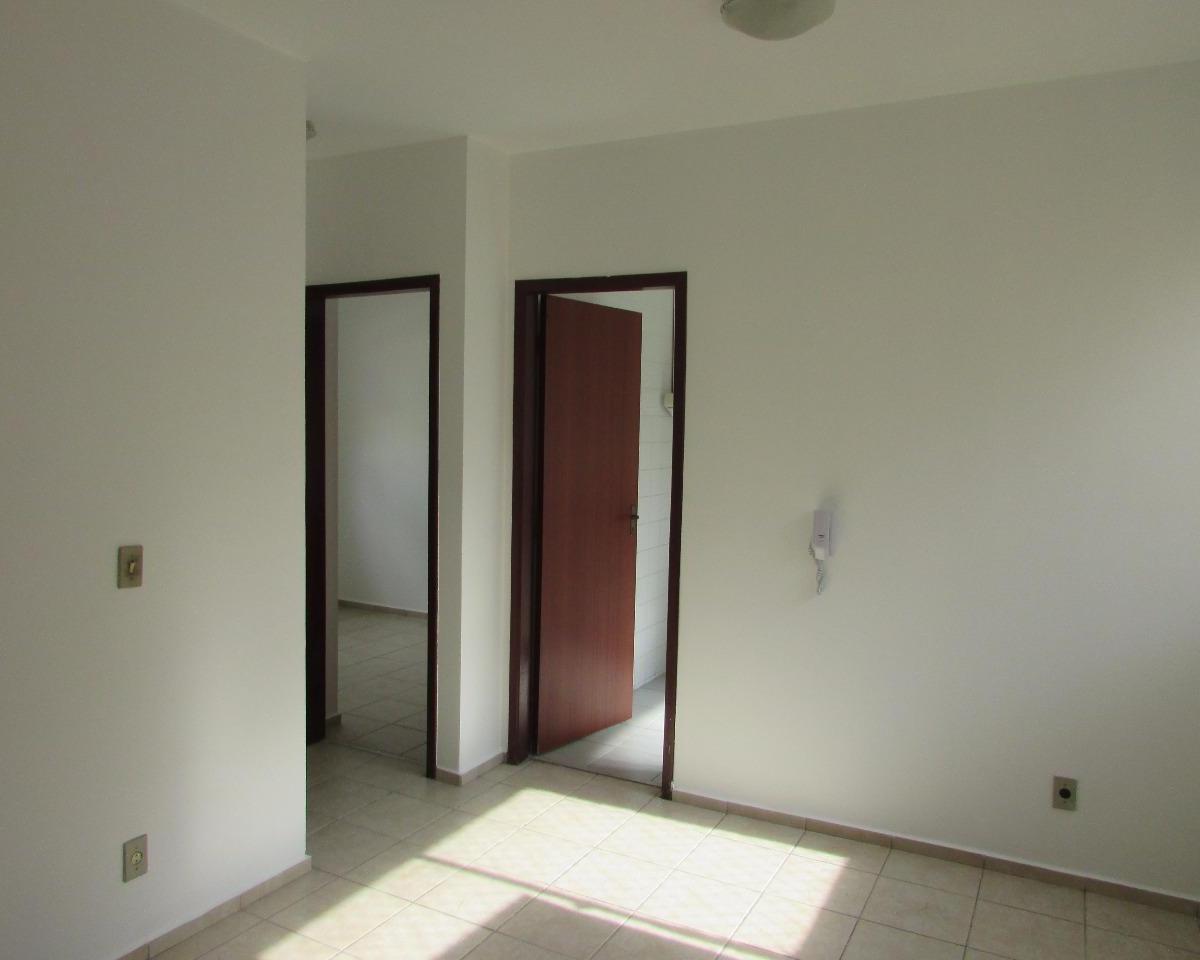Apartamento para aluguel - em Bandeirantes (Pampulha)