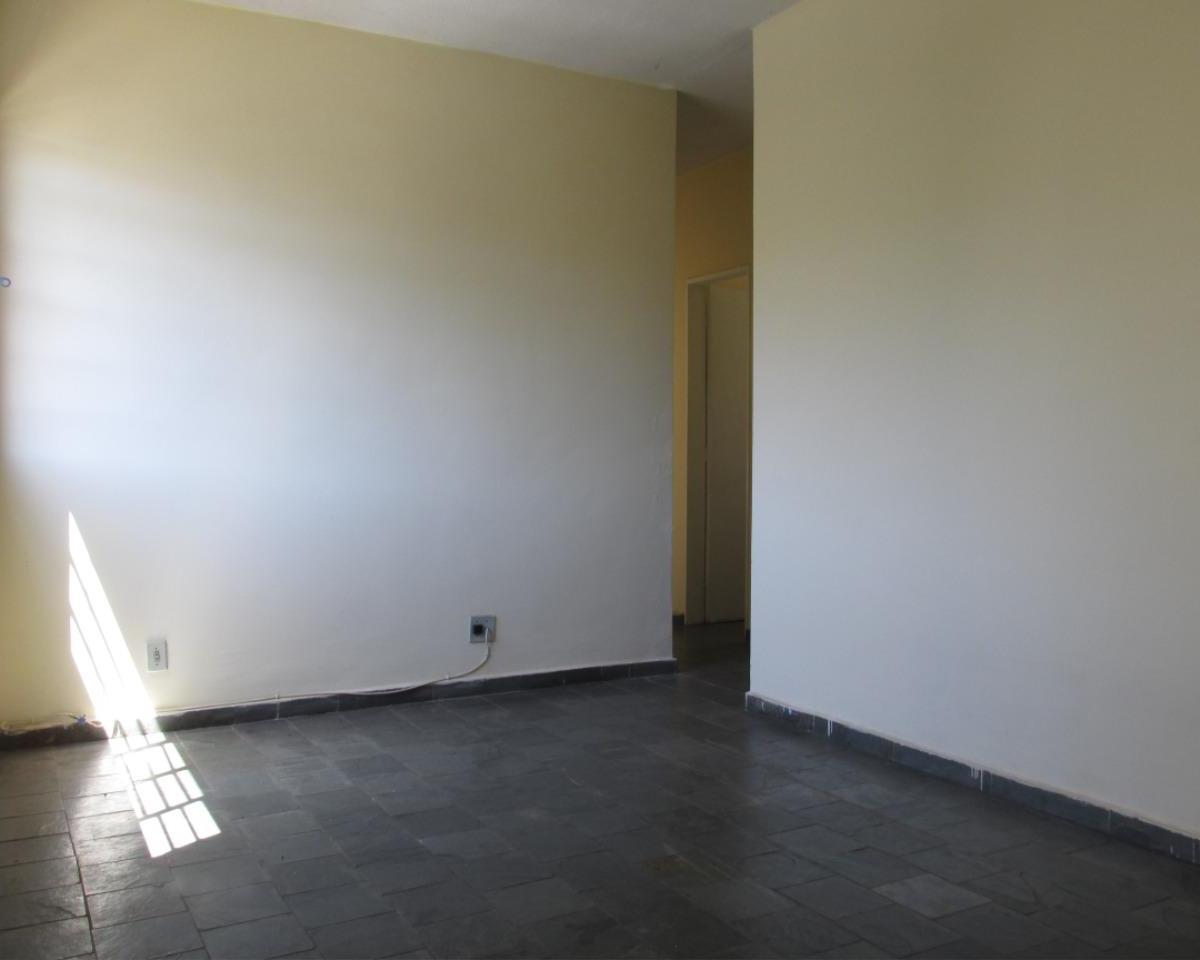 Apartamento para aluguel - em Nova Granada