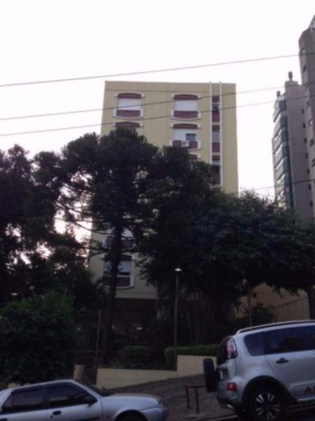 Apartamento em Petrópolis
