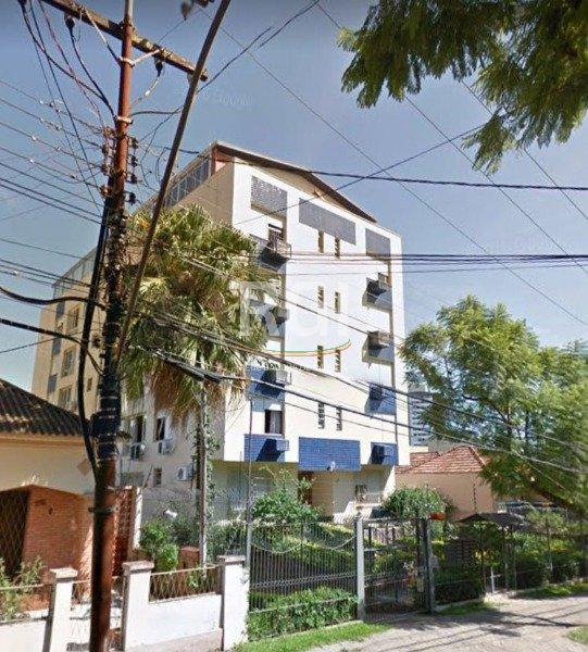 Apartamento em Santo Antônio