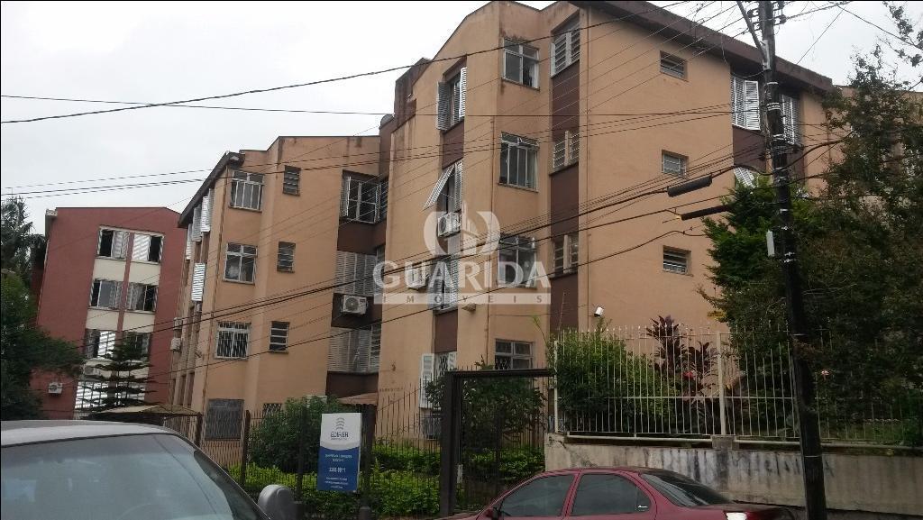 Apartamento à venda - em Petrópolis