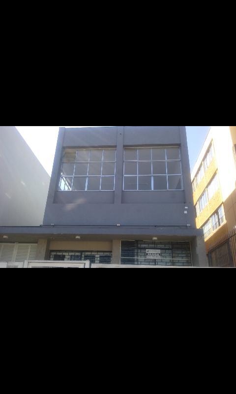 Excelente Prédio para escritório e armazém Vila Leopoldina